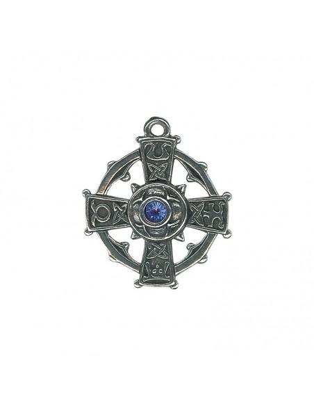 Croix de Raith Gras