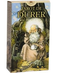 Tarot de Dürer - Giacinto Gaudenzi