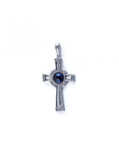 Pendentif Croix celtique 2