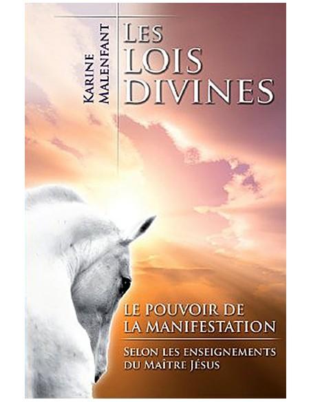 Les lois divines