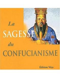 La sagesse du confucianisme