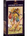 Tarot Universel de Wirth