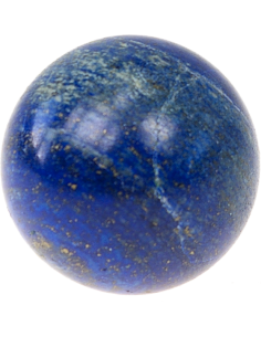 Sphère Lapis Lazuli 4 cm