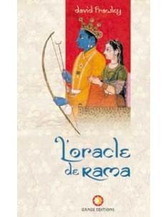 Oracle de Rama