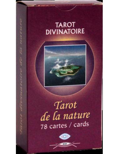 Tarot de la Nature