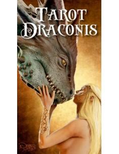 Tarot Draconis - Davide Corsi