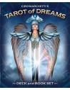 Tarot of Dreams - Ciro Marchetti