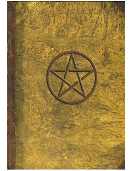Journal Magique