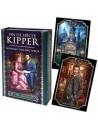 Fin de Siècle Kipper [anglais]