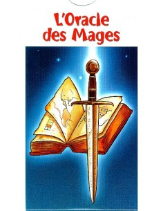 Oracle des Mages
