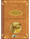 Lugnasad: Rituels, Recettes et Histoire de la fête des Moissons - Melanie Marquis
