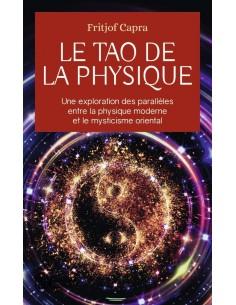 Le Tao de la physique - Fritjof Capra