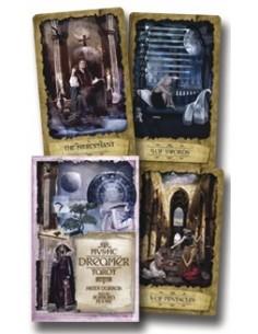 Mystic Dreamer Tarot [Anglais] - Heidi Darras & Barbara Moore