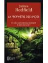 La prophétie des Andes - Et si les coïncidences révélaient le sens de la vie ? - James Redfield