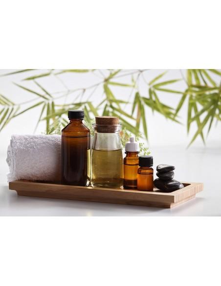 Aromathérapie & Phytothérapie