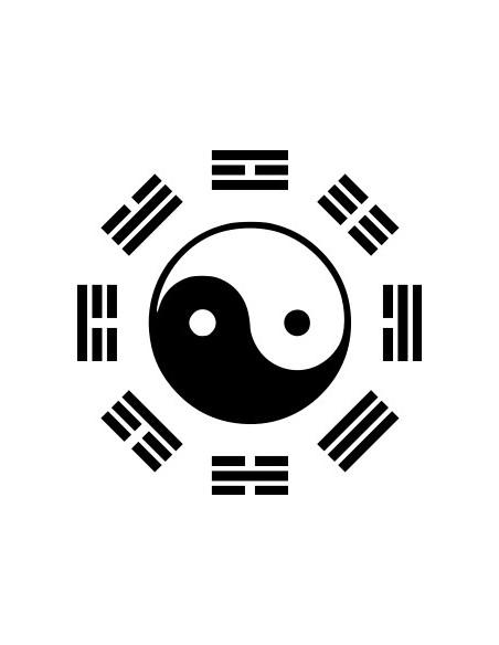 Feng Shui & Géobiologie