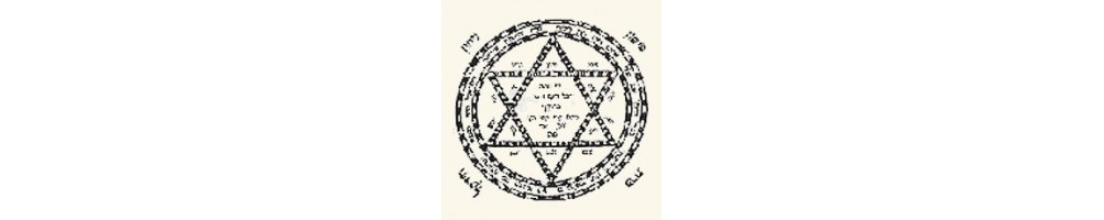 Kabbale & Judaïsme