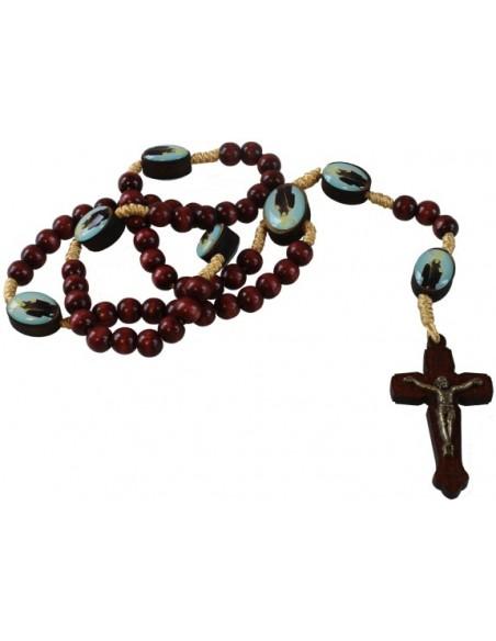 Bijoux chrétiens