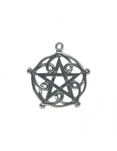 Art & Magie celtique