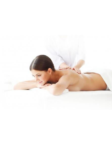 Massages & Réflexologie