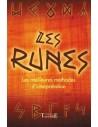 Runes & Celtisme