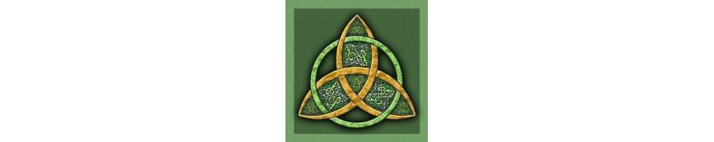 Celtisme