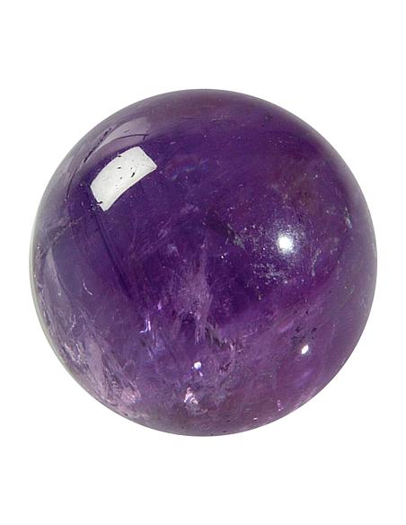 Sphères