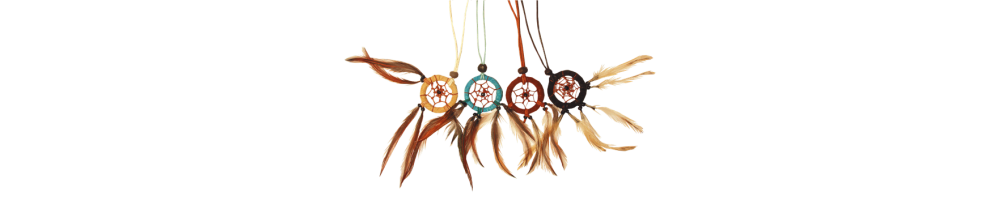 Colliers Dreamcatcher