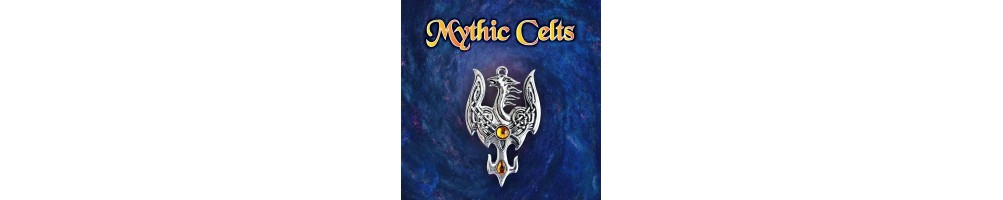 Mythic Celts