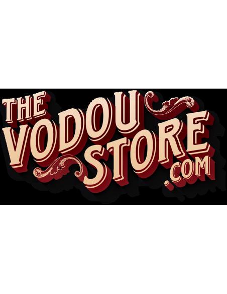 VodouStore