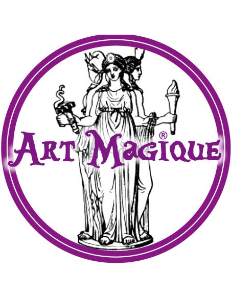 Art Magique