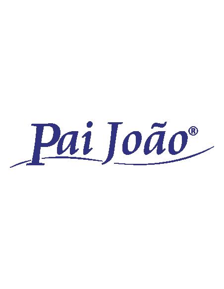 Pai Joao