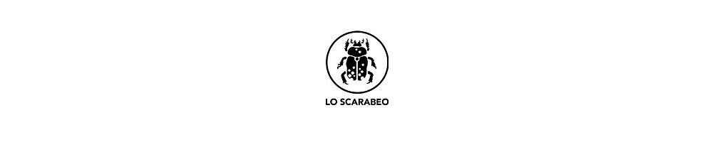Tous les pendules de Lo Scarabeo au meilleur prix.