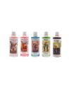 Parfums des Saints