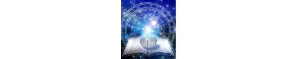 Livres sur la voyance et la médiumnité