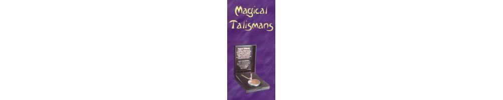 Talismans Magiques