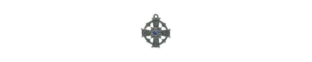 Bijoux celtes & nordiques