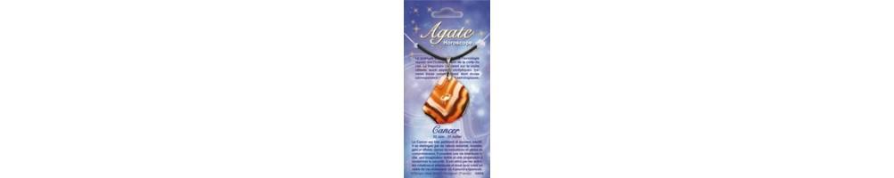 Horoscope Agate