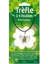 Bracelets Trèfle