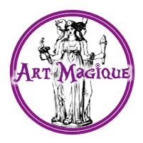 Art magique, artisan ésotérique