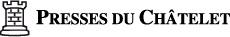 Presses du Châtelet