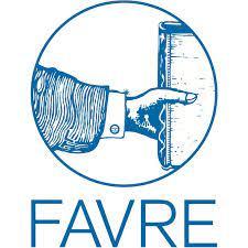 Editions Favre