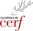 Editions du Cerf