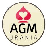 Tarots et Oracles d'AGM Urania