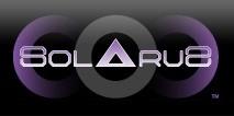 Solarus Publishing