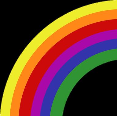 7 couleurs