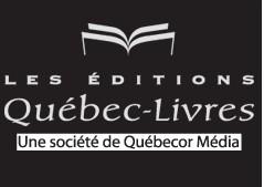 Québec Livres