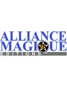 Alliance magique