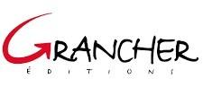 Grancher