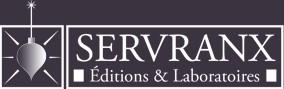Servranx Editions